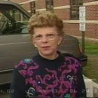Eleanor Riggs | C-SPAN.org