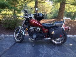 vt500c wiring diagram honda shadow forums shadow motorcycle forum my rig 1984 vt500c 29 000 miles fully restored