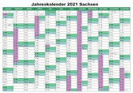 200+ länder, ständig aktualisiert & verlässlich. Feiertagen Jahreskalender 2021 Sachsen Zum Ausdrucken Kalender Pdf The Beste Kalender