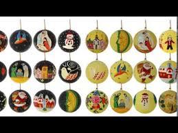 shalinindia ornaments christmas decor