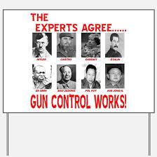 anti gun control sign. Simple Gun Anti Gun Control Signs Download Inside Sign