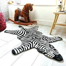kids animal rug kids safari rugs animal rug design plain decoration animals zebra bedroom and bedrooms