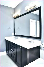 Bathroom mirrors with lights above Chrome Lights Above Bathroom Mirror Pertaining To Bathroom Mirror Lights Inspirations Bathroom Mirror Lights Led Fbchebercom Shop Wall Lamps Online Bathroom Mirror Light Led Wall Light Mirror