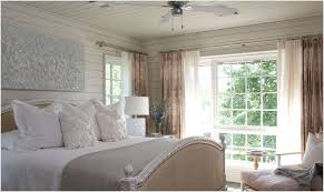 Traditional Bedroom Ideas Photos