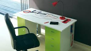teen study desk gorgeous study desk for teenagers cool study desk designs  for teens bedroom stylish
