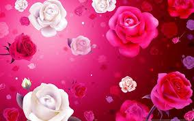 valentines day desktop wallpaper pink. Contemporary Day Valentines Day 2014 Desktop Background With Wallpaper Pink I