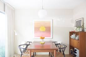 interior white paint10 white paint ideas for your next project  Curbed