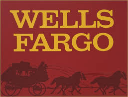 wells fargo commits fraud and gets a hand slap prudent money wells fargo commits fraud and gets a hand slap