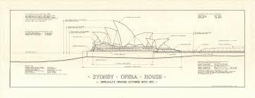 sydney opera house blueprints beautiful 16 fresh pics sydney opera house floor plan