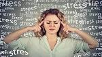 nakkeost thai massage godthåbsvej