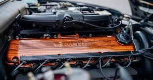bmw 325i e30 2 doors coupe tuned engine m20b25 2 5 litre straight