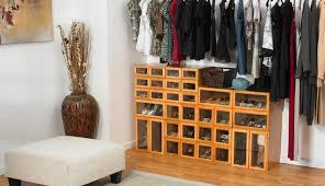 bag cabinet ideas shelf cubbies mas closetmaid small pretty tar shoe door wooden plans dimensions shelves