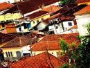 imagem de Santa Rita de Minas Minas Gerais n-11