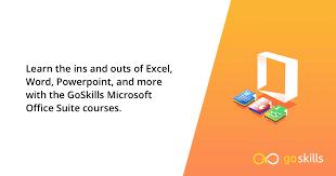 Microsoft Office Training Certificate Microsoft Office Suite