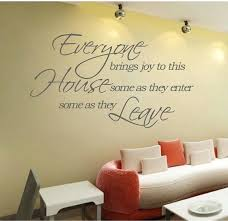 wall decals living room large wall decals for living room bring joy small wall e decal wall decals living room