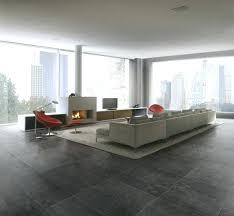 white tile floor living room. Plain Floor Ceramic Tiles Living Room White Tile Floor Flooring  On Luxury In White Tile Floor Living Room