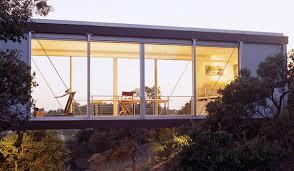 modern sunroom furniture. Modern Sunroom Furniture Designs. This T