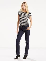 Джинсы Levis — Интернет магазин одежды Non Stop Shop