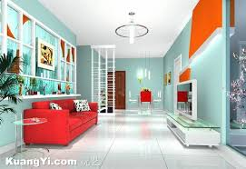 Decoration And Design Decoration And Design Mesmerizing Decor Bedroom Room Decoration 4