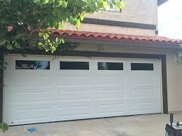 minwax gel stain garage door