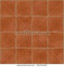 White floor tiles texture Indoor Tile Seamless Tile Floor Texture Floor Seamless Tile Texture Wood Floor Tile Texture Seamless White Floor Tile Texture Seamless Kitchen Appliances Tips And Review Seamless Tile Floor Texture Floor Seamless Tile Texture Wood Floor