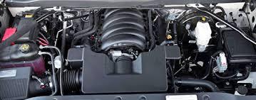 2018 chevrolet 1500 diesel.  1500 2018 chevrolet silverado 1500 diesel engine to chevrolet diesel
