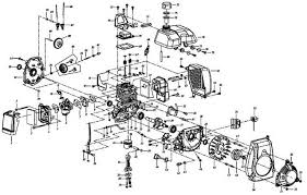 49cc 2 stroke engine diagram 49cc image wiring diagram 4 stroke spark plug on 49cc 2 stroke engine diagram