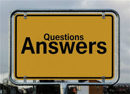 Job Interview Questions And Answers Mock Job Interview Questions And Answers My Interview Practice