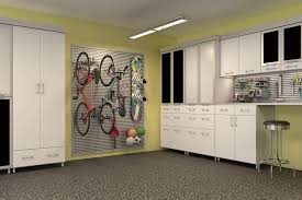 Full Size of Garage:best Garage Storage Solutions Simple Garage Shelves  Garage Space Organizers Loft Large Size of Garage:best Garage Storage  Solutions ...