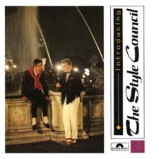 <b>Introducing</b> The <b>Style Council</b> — The <b>Style Council</b> | Last.fm