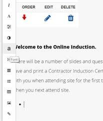 Builder Online Online Course Builder Create Courses Online