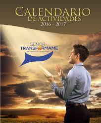 Calendario De Actividades 2016 2017 Adventistas Bc
