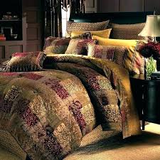 lime green quilt king size comforter sets gold bedding target cream and set s jacquard cover duvet nz li