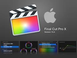 Final Cut: Deuxime Prise Edition Collector jeu iPad