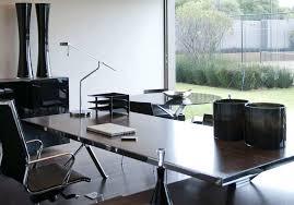 Affordable Modern Office Furniture Awesome Design Inspiration
