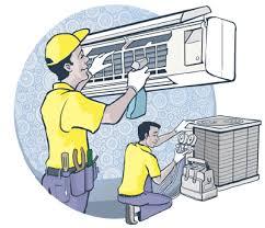 air conditioner clipart. ac repairing shop in kolkata | air condition repair conditioner clipart l