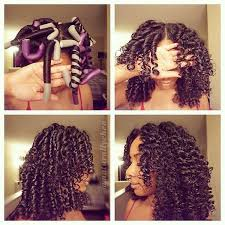 Curl Patterns Beauteous Wonder Curl On Twitter Get 48 Different Curl Patterns In This