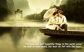 romantic wallpapers with quotes for facebook. Love Quotes Wallpaper Romantic Couple Images With Inside Wallpapers For Facebook