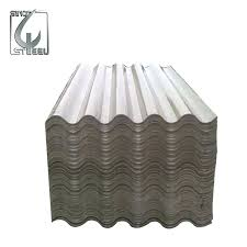 sheet metal panels for used corrugated metal roofing for sheet color roof s supply