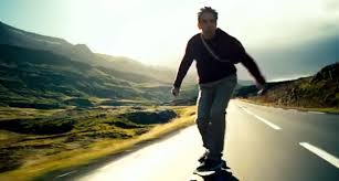 Secret Life Of Walter Mitty Quotes The horrible hidden truth behind the Secret Life of Walter Mitty 37