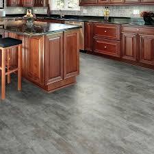 rigid core luxury vinyl flooring rigid core luxury vinyl flooring remarkable website rigid core luxury