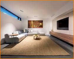 basement designers. Brilliant Basement Beautifull Basement Designers Home Interior Design Ideas Basement Designers  Toronto In E