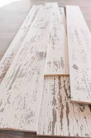 wood wall panel board cool wood wall. Beautiful White Washed Wood Ceiling From Bdebabcb Walls Plank Wall Panel Board Cool S