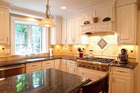 bathroom remodel stores. Share Bathroom Remodel Stores A