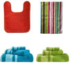 full size of bathroom green striped bath towels yellow and gray bath towel sets bathroom towels