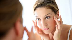 Does collagen in skin cream penetrate