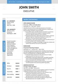 linkedin resume format linkedin resume template trendy resumes executive resume