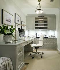 home office craft room ideas. Fine Craft Small Office Room Ideas Handsome Home And Craft  Love To With  Inside Home Office Craft Room Ideas C