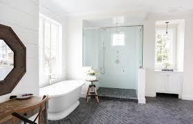 Mansion Master Bathrooms Mansion Master Bathrooms R Nongzico
