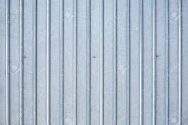 sheet metal texture sheet metal profile textured background stock photo picture and